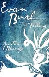 Evan Burl and the Falling (Evan Burl, #1)