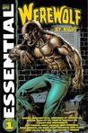 Essential Werewolf by Night, Vol. 1