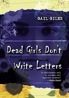 Dead Girls Don't Write Letters