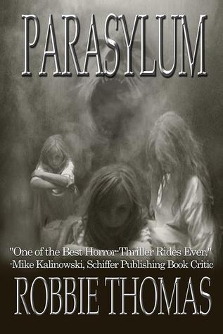 Parasylum