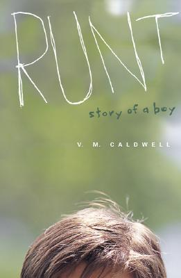 Runt: Story of a Boy