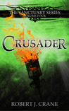 Crusader (Sanctuary #4)