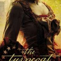 RevWar Romance: Turncoat + Quaker = Badass Couple