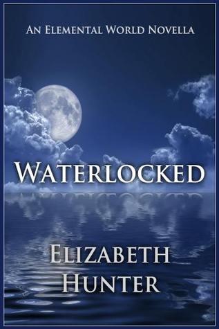 Waterlocked by Elizabeth   Hunter