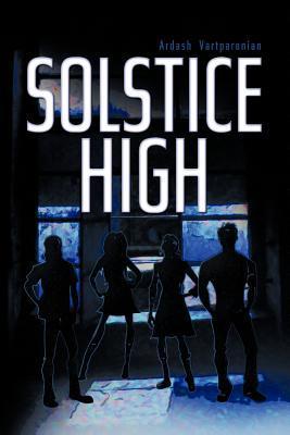 Solstice High