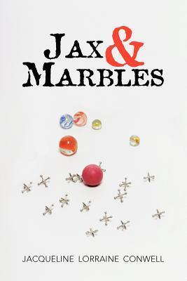 Jax & Marbles