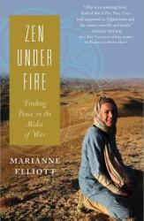 November reading roundup review zen under fire