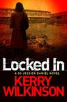 Locked In (Jessica Daniel Book 1)