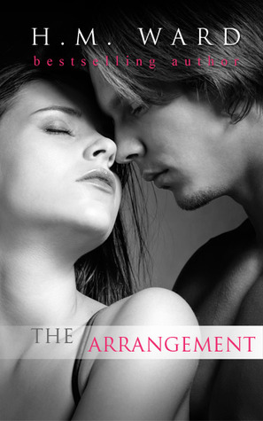 Novella Serial Review: The Arrangement by H.M. Ward (Ferro Family #1)