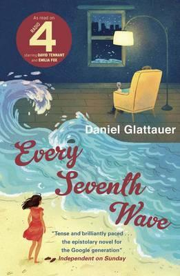 Book Review: Every Seventh Wave