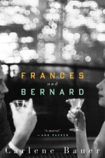 Short & Sweet – Frances and Bernard by Carlene Bauer