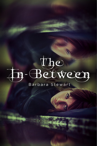 The In-Between