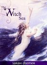The Witch Sea