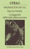 Rip Van Winkle - La leggenda della Valle addormentata