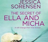 Review: The Secret of Ella and Micha