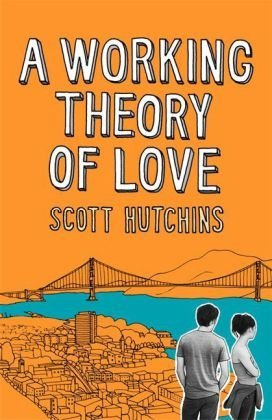 Book Review: A Working Theory of Love