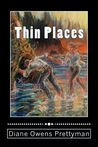 Review: Thin Places