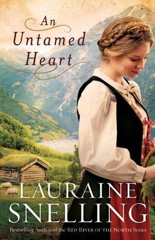 Untamed Heart, An