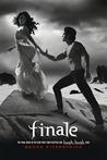 Finale (Hush, Hush, #4)