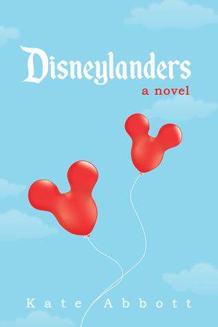 Disneylanders