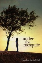 Short and Sweet Review – Under the Mesquite by Guadalupe Garcia McCall