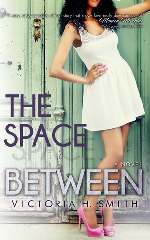 Book Review: The Space Between
