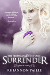 Surrender (The Ferryman and the Flame, #1)