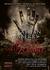 La notte degli zombie (Dead of Night, #1)