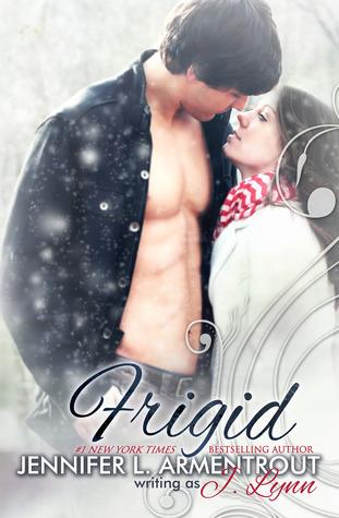 Review: Frigid by J. Lynn