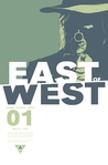 East of West #1