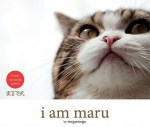 Book Review – I Am Maru by Mugumogo