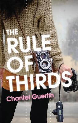 Book Review: The Rule of Thirds