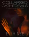 Collapsed Cathedrals (No Angels #2)