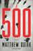 I 500