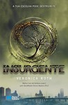 Review: Insurgente