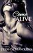 Come Alive (The Cityscape, #2)