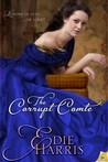 The Corrupt Comte