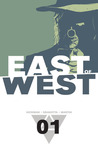 East of West, Vol. 1: The Promise