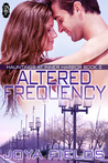Altered Frequency, (Hauntings at Inner Harbor, Book 2)