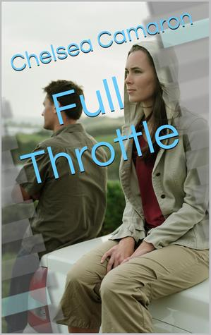 Full Throttle (Daddy's Girls # 2.5)