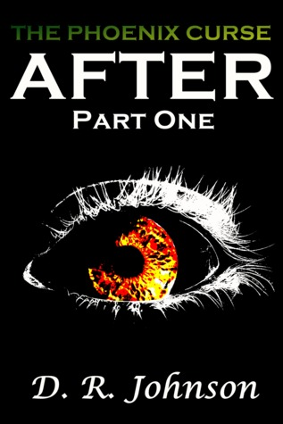 After by D.R. Johnson