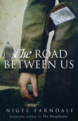 The Road Between Us