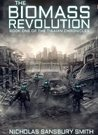 The Biomass Revolution (The Tisaian Chronicles #1)