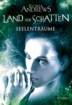 [Challenge] Serienkiller 2014: Buchreihen beenden (6/6)