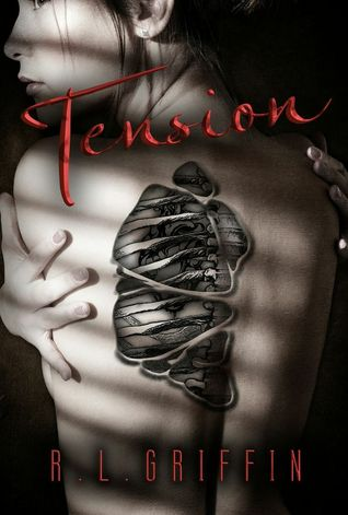 Tension (Continuation of By A Thread)