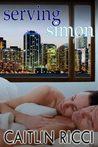 Serving Simon