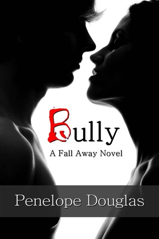 Bully by Penelope Douglas