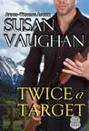 Twice A Target
