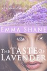 The Taste of Lavender
