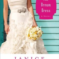 Revell Book Review: The Dream Dress by Janice Thompson